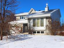 Maison à vendre à Bromont, Montérégie, 38, Rue des Lilas, 16080583 - Centris