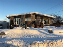Maison à vendre à Gatineau (Gatineau), Outaouais, 408, Rue  Larente, 11204238 - Centris