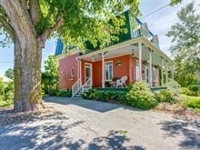 Maison à vendre à Saint-Esprit, Lanaudière, 29, Rue  Montcalm, 18194505 - Centris