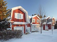 Maison de ville à vendre à Mont-Tremblant, Laurentides, 164, Allée  Boréalis, 15055176 - Centris