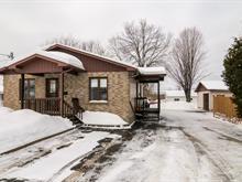 House for sale in Buckingham (Gatineau), Outaouais, 233, Rue  McPike, 20466621 - Centris