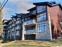 Condo à vendre à Lac-Beauport, Capitale-Nationale, 154, Chemin du Tour-du-Lac, app. 108, 25079879 - Centris