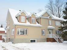 House for sale in Sainte-Rose (Laval), Laval, 28, boulevard  Sainte-Rose Est, 11275930 - Centris