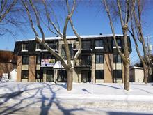 Condo à vendre à Chambly, Montérégie, 1123, Rue  Cartier, app. 103, 12126934 - Centris
