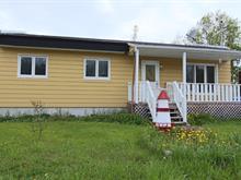 House for sale in Rimouski, Bas-Saint-Laurent, 730, boulevard  Sainte-Anne, 26180287 - Centris