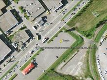 Lot for sale in Anjou (Montréal), Montréal (Island), 8100, boulevard  Henri-Bourassa Est, 20252786 - Centris