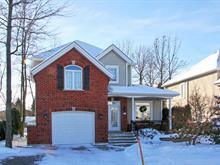 House for sale in La Prairie, Montérégie, 375, Rue  Louis-Bariteau, 24906402 - Centris