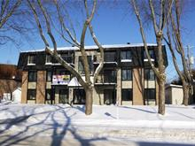 Condo for sale in Chambly, Montérégie, 1123, Rue  Cartier, apt. 104, 26791683 - Centris