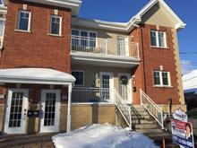 Condo à vendre à L'Île-Bizard/Sainte-Geneviève (Montréal), Montréal (Île), 485, Rue  Raymond, 22155638 - Centris
