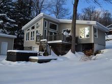 Maison à vendre à Saint-Calixte, Lanaudière, 712, Rue du Colibri, 21022381 - Centris
