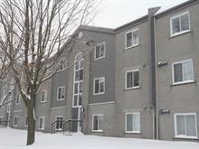 Condo à vendre à Les Chutes-de-la-Chaudière-Est (Lévis), Chaudière-Appalaches, 572, Rue de Saint-Romuald, app. 3, 23820543 - Centris