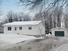 House for sale in L'Assomption, Lanaudière, 181, Chemin des Commissaires, 25187981 - Centris