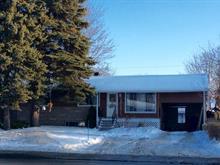 Maison à vendre à Saint-Bruno-de-Montarville, Montérégie, 490, boulevard  Clairevue Ouest, 15311651 - Centris