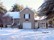 House for sale in Bromont, Montérégie, 1169, Rue  Shefford, 27163307 - Centris