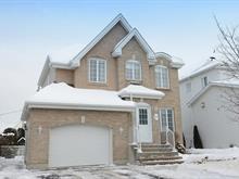 Maison à vendre à Sainte-Rose (Laval), Laval, 579, Rue  Damien-Cyr, 24417454 - Centris