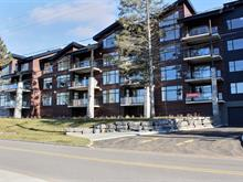 Condo for sale in Lac-Beauport, Capitale-Nationale, 154, Chemin du Tour-du-Lac, apt. 104, 17206667 - Centris