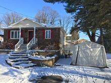 Maison à vendre à Deux-Montagnes, Laurentides, 467, 3e Avenue, 18509973 - Centris