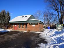 Bâtisse commerciale à louer à Hull (Gatineau), Outaouais, 618, boulevard  Saint-Joseph, 23220600 - Centris