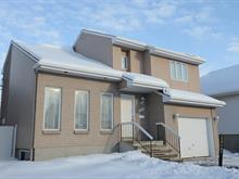 House for sale in Sainte-Rose (Laval), Laval, 2513, Rue du Guêpier, 15135521 - Centris