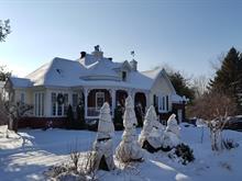 Maison à vendre à L'Assomption, Lanaudière, 135, Rue  Claude, 20427682 - Centris