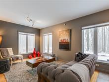 House for sale in Auteuil (Laval), Laval, 52, 12e Avenue, 21463886 - Centris