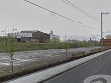Lot for sale in La Cité-Limoilou (Québec), Capitale-Nationale, 1010, boulevard des Capucins, 18235353 - Centris