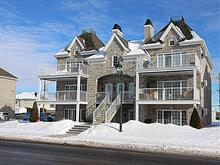 Condo for sale in Sainte-Marthe-sur-le-Lac, Laurentides, 2085, boulevard des Pins, 23868422 - Centris