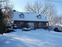 Maison à vendre à L'Assomption, Lanaudière, 975, Chemin du Golf, 16241260 - Centris