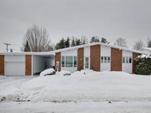 Maison à vendre à Trois-Rivières, Mauricie, 895, Rue  Cardinal-Roy, 20232654 - Centris