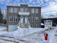 Triplex for sale in Sainte-Thérèse, Laurentides, 89 - 93, Rue  A.-Guindon, 14732433 - Centris