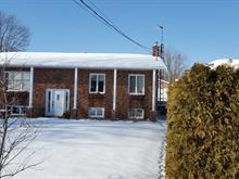 Maison à vendre à L'Assomption, Lanaudière, 375, Rang  Point-du-Jour Sud, 19865366 - Centris