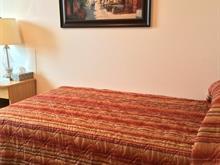 Condo / Appartement à louer à Sorel-Tracy, Montérégie, 71, Rue  George, app. 619, 11236837 - Centris