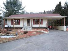 Maison à vendre à Saint-Alphonse-Rodriguez, Lanaudière, 1821, Route  343, 10866379 - Centris