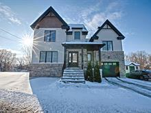 House for sale in Lachenaie (Terrebonne), Lanaudière, 1850, Rang  Charles-Aubert, 22266031 - Centris