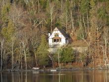 House for sale in Labelle, Laurentides, 1274, Chemin de la Montagne-Verte, 19014515 - Centris