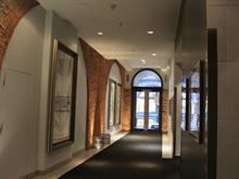 Loft/Studio à louer à Ville-Marie (Montréal), Montréal (Île), 65, Rue  Saint-Paul Ouest, app. 512, 21941808 - Centris