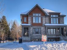 House for sale in La Plaine (Terrebonne), Lanaudière, 1987, Place du Ruisseau-Noir, 13325052 - Centris