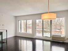 Condo à vendre à Ville-Marie (Montréal), Montréal (Île), 1248, Avenue de l'Hôtel-de-Ville, app. 612, 13622272 - Centris