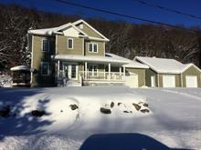 House for sale in Saint-Faustin/Lac-Carré, Laurentides, 3576, Chemin du Cerf, 26933944 - Centris