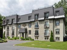 Condo for sale in Contrecoeur, Montérégie, 8356, Route  Marie-Victorin, apt. 314, 26362925 - Centris