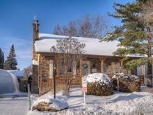 House for sale in Mascouche, Lanaudière, 1008, Avenue  Saint-Luc, 22454131 - Centris