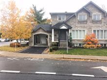 Maison de ville à louer à Chomedey (Laval), Laval, 321, boulevard  Laval, 14393018 - Centris
