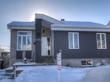 Maison à vendre à Mascouche, Lanaudière, 2764, Rue  Desportes, 10368142 - Centris
