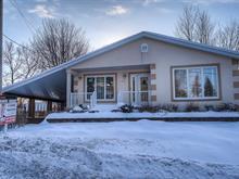 House for sale in Mascouche, Lanaudière, 1040, Avenue de Normandie, 21413865 - Centris