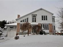 Maison à vendre à Drummondville, Centre-du-Québec, 580, 101e Avenue, 10285616 - Centris