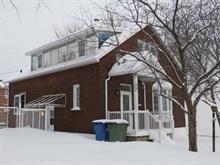 Maison à vendre à La Cité-Limoilou (Québec), Capitale-Nationale, 1680, Avenue  Bergemont, 19954022 - Centris