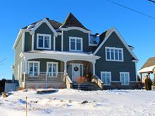Maison à vendre à Bromont, Montérégie, 207, Rue de la Couronne, 28286583 - Centris