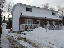 Maison à vendre à Buckingham (Gatineau), Outaouais, 521, Rue  Costello, 20331734 - Centris