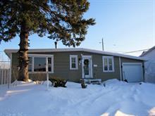 House for sale in Blainville, Laurentides, 8, 101e Avenue Est, 28628235 - Centris