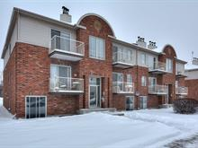 Condo for sale in Chomedey (Laval), Laval, 605, Rue de Chevillon, apt. 2, 24144852 - Centris
